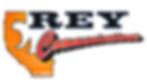 Rey Communications 408-234-9750