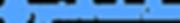 Crypto-Trader-Tax-Logo-Retina.png