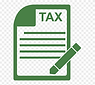 tax prep.png
