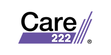 logo-Care222.png