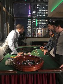 nyd_casinonite.jpg