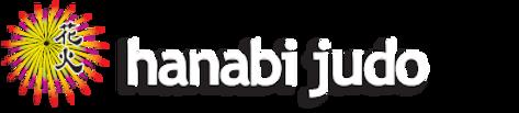 logo-sharp.png