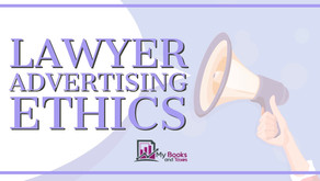 Lawyer Advertising Ethics: things every Lawyer (and Marketer) needs to know