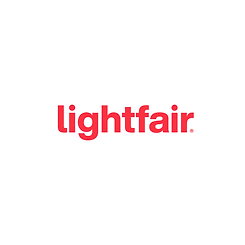 lightfair.png