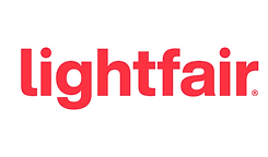 lightfair.PNG