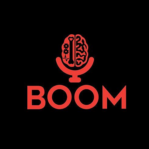 boom_logos_FINAL_edited.jpg