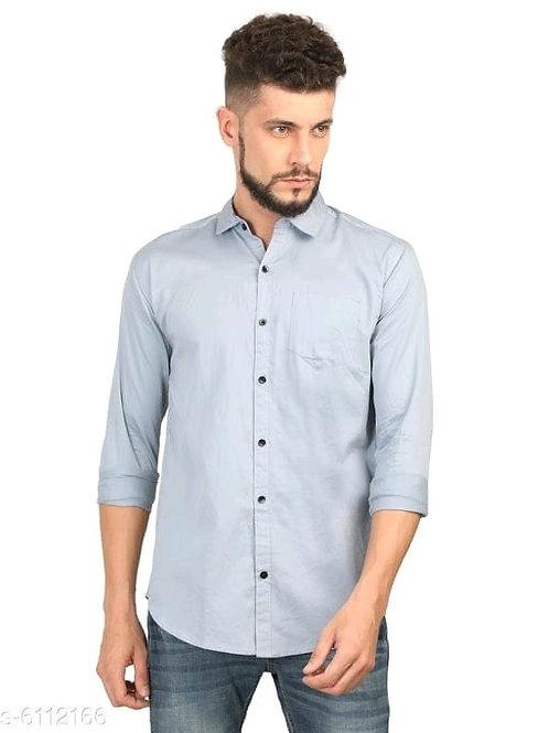 Comfy Fanshionista Men Shirts