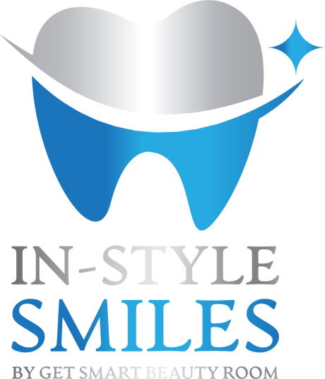 In-style Smiles.png