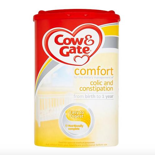 Cow&Get Comfort ®