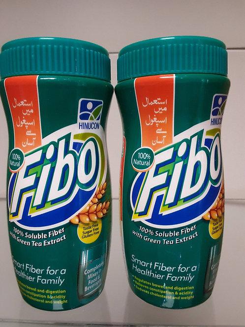 Fibo powder 175g