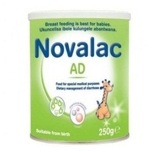 Novalac AD ®