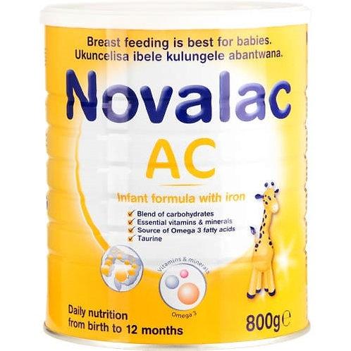 Novalac Premium 3 ®