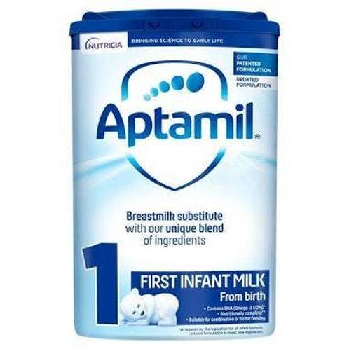 Aptamil 1 ®