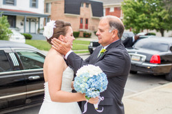 KPP Cincinnati Wedding Photographers