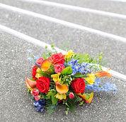 Cincinnati Wedding Photography - Knox Professional Photography