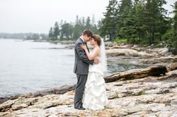 KPP: NKY Wedding Photographers