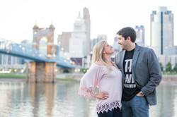 KPP: Cincinnati Photographers