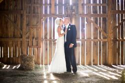 KPP: Cincinnati Wedding Photographer