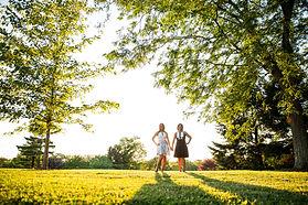Cincinnati Wedding Photographer, Cincinnati Wedding Photography