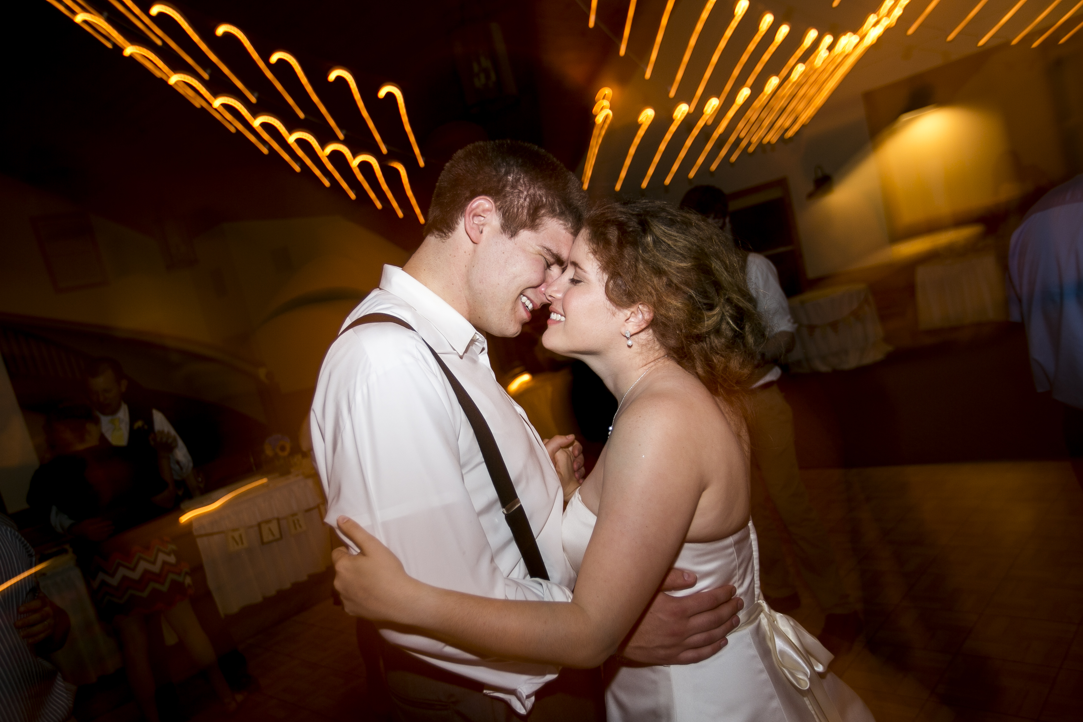 KPP Cincinnati Wedding Photographers