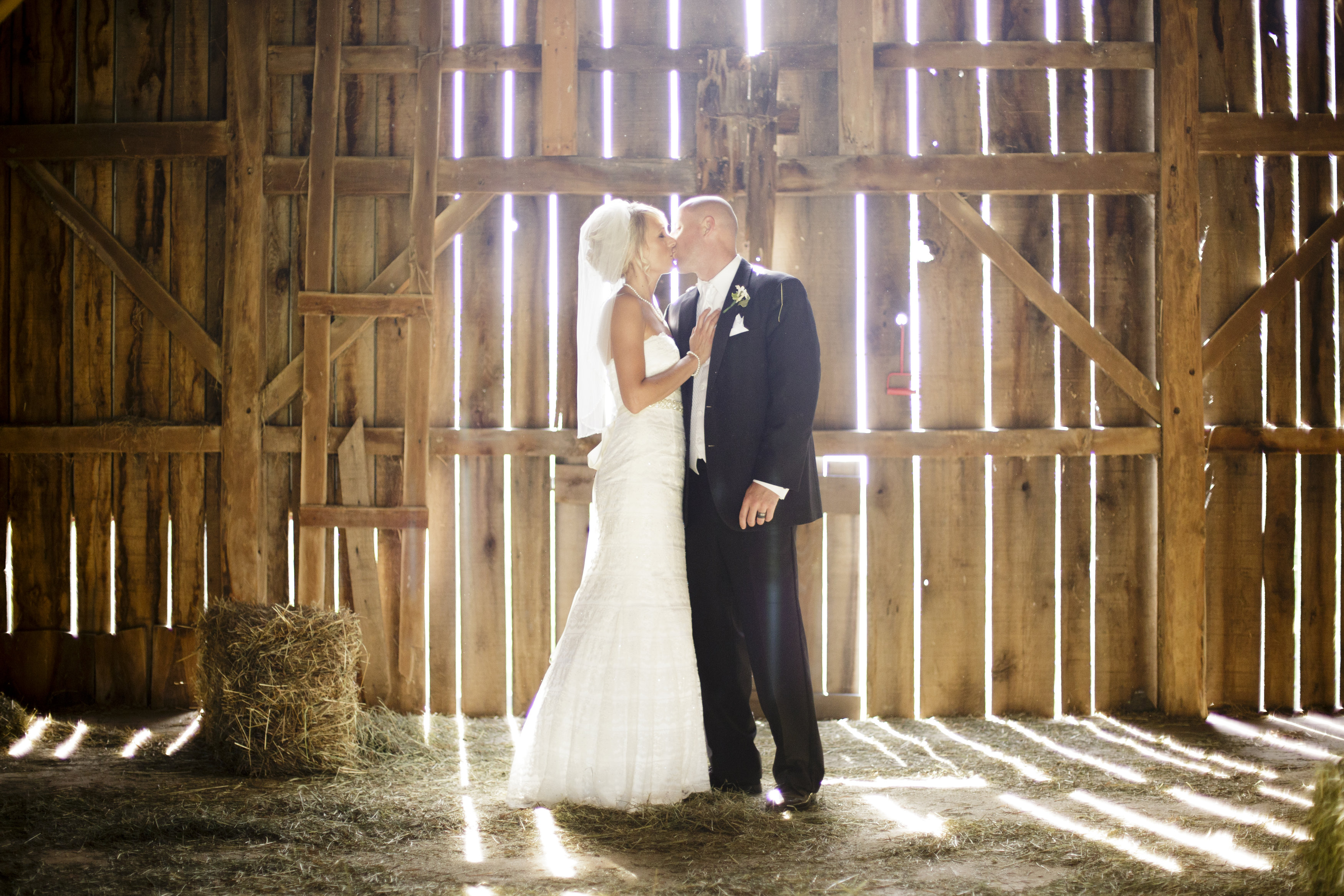 KPP: NKY Wedding Photographers
