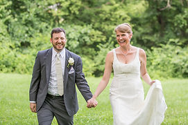 Cincinnati Wedding Photographer, Cincinnati Wedding Photography