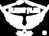 flight%20plan%20logo%20WHITE%20name%20on