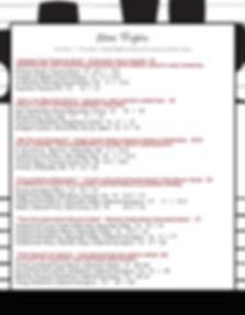 Flight Plan Menu Revised 06.15.20-3.jpg