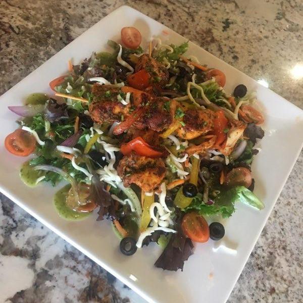 chicken skewer salad .jpg