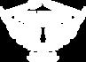 flight plan logo WHITE.png