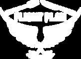 flight plan logo WHITE name only.png