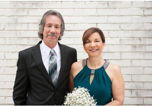 Jim and Belinda.jpg