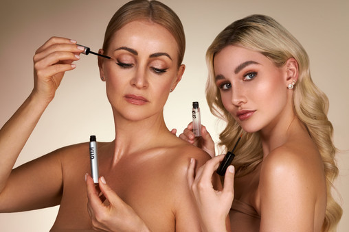 KU2_Cosmetics00816.jpg