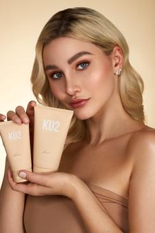 KU2_Cosmetics00864.jpg