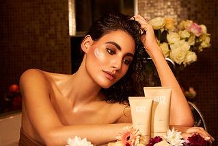 KU2_Cosmetics28544.jpg
