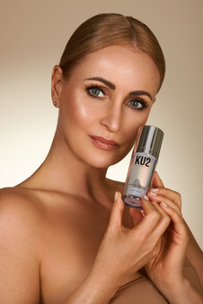 KU2_Cosmetics00490.jpg