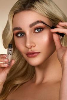 KU2_Cosmetics01043.jpg