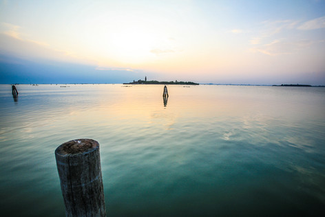 Venice, Italy, 2008
