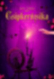 csipke_poster.jpg