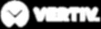Vertiv-Logo.png