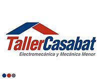 referencia_CB_logo_taller_casabat_sep_20
