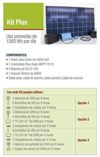 Kist-Solares-Web-3.jpg