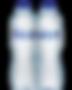 lowcostpuntacana heaven_bottles.png