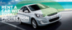 low cost car rental punta cana