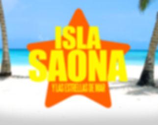 Lowcostpuntacana te invita a conecer la mejor playa de punta cana