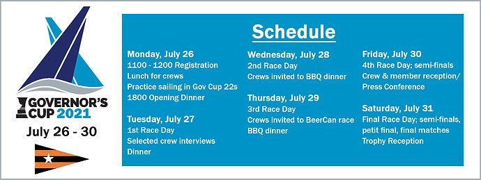 Gov Cup Schedule.jpg