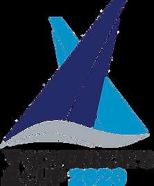 Gov 20 logo no white.png