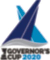 Gov 20 logo.ai.jpg