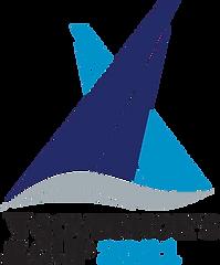 Gov 21 logo.png