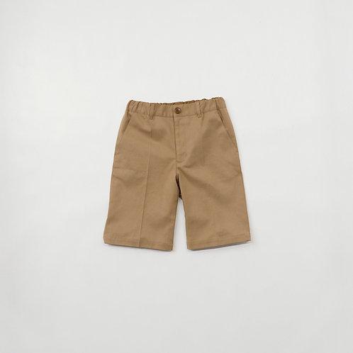 School Shorts